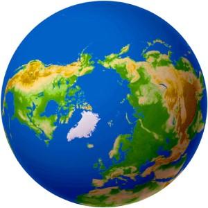 globe-arctic