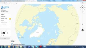 arctic-sdi-geoportal2